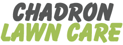 Chadron Lawn Care - Mowing, Weed Spraying, Sprinkler Systems & More